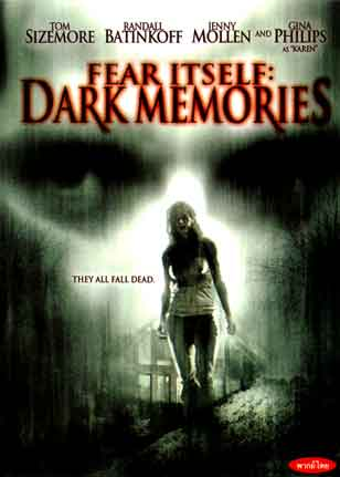 [MULTI ]    Dark Memories  TRUEFRENSH  XVID  [DVDRIP]