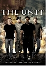 SE118- the unit season 2
