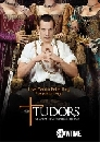 SE158- the tudors season 1