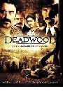SE301- Deadwood season 1