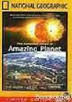 National Geographic : The Complete Series of Amazing Planet