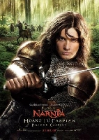 ME191 Chronicles of Narnia, The Collection set - อภินิหารตำนานแห่งนาร์เนีย ชุดรวม 2
