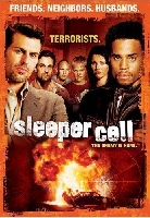 SE194 Sleeper cell