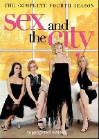 SE81 sex and the city season 4