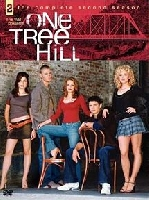 SE197 One tree hill Season 2