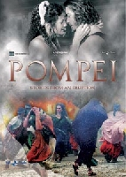 ME1243 Pompei Stories From an Eruption - ปอมเปอี อาณาจักรมัจจุราชกลืน
