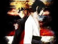 SC133 Naruto Shippuuden movie 2