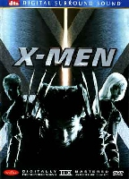 Wolverine and the x-men Vol.4- Vol. 5