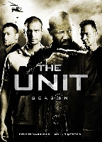 THE UNIT season 3