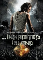 The Inhabited Island 2