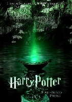 Harry Potter and the Half-Blood Prince ภาค 6