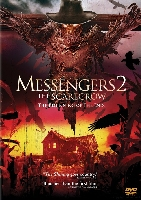 Messengers 2: The Scarecrow: คนเห็นโคตรผี 2
