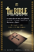 Bible The Complete Movie Collection