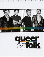 Queer as Folk (UK Version)