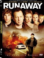 Runaway : The Complete Series