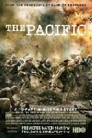Pacific, The : HBO Mini-Series