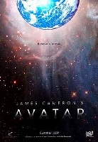 Avatar (Extended Collector's Edition)  อวตาร (ฉบับพิเศษ)