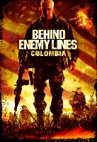 Behind Enemy Lines 3