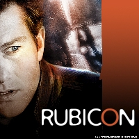 Rubicon Season 1