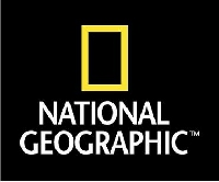 �����ä�� �ҡ National Geographic