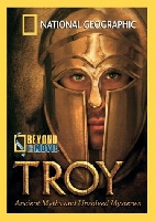 Troy Beyond The Movie �Դ���ʧ������觷���