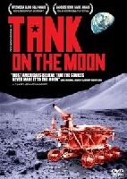 Tank On The Moon : ����´ǧ�ѹ���