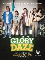 Glory Daze Season 1