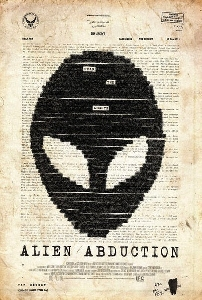 Alien Abduction �Դ����Ѻ ������¹�ִ�š