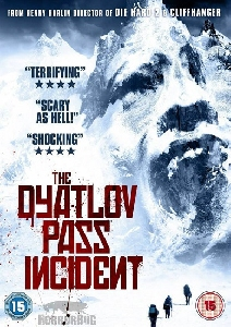 Dyatlov Pass Incident �Դ��� �ѹ�֡�ó�