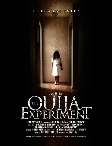 The Ouija Experiment ��дҹ��