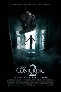 The Conjuring 2 �����¡�� 2