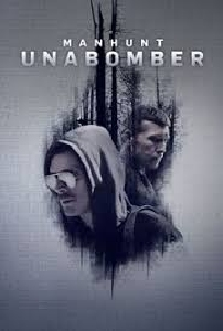 Manhunt Unabomber Season1