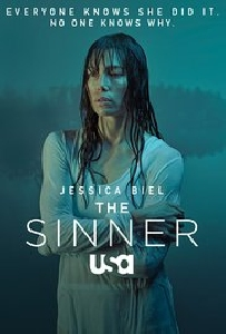 The Sinner Season1