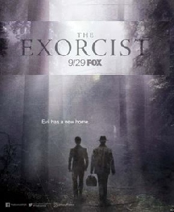 The Exorcist Season2