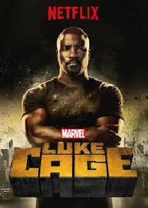 Marvel s Luke Cage season 1