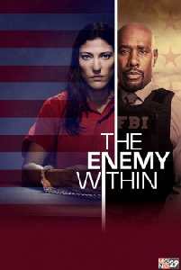 The Enemy Within <เสียงไทย>